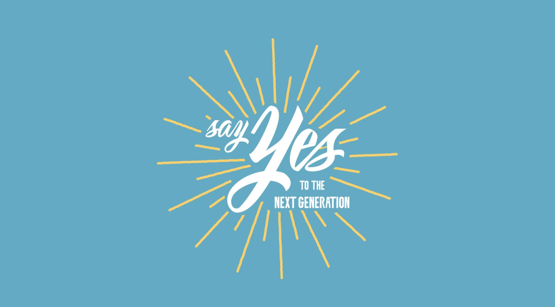 say-yes-campaign