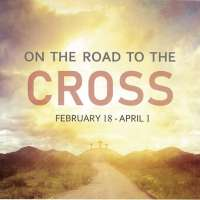 On the Road with Christ